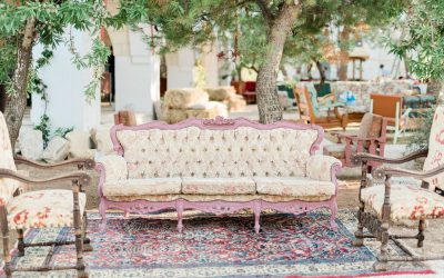 Traditional Italian Wedding Ideas From Southern Italy